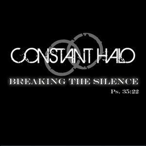 Constant Halo 歌手頭像