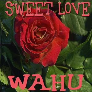 Wahu 歌手頭像