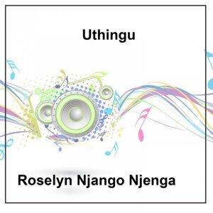 Roselyn Njango Njenga 歌手頭像