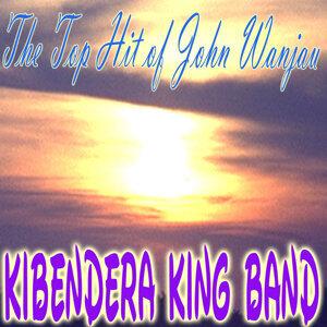 Kibendera King Band 歌手頭像