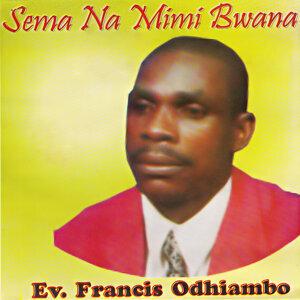 Ev . Francis Odhiambo 歌手頭像