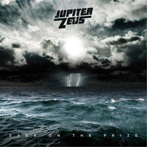 Jupiter Zeus