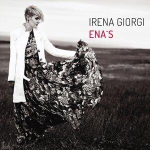 Irena Giorgi 歌手頭像