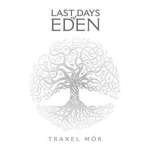 Last Days of Eden 歌手頭像