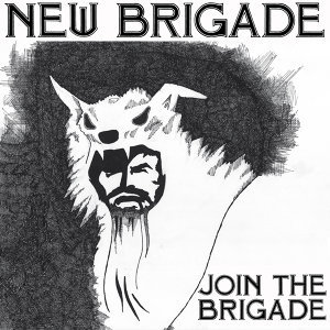 New Brigade