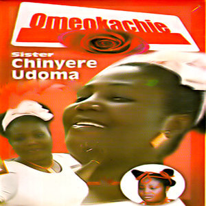 Sis Chinyere Udoma 歌手頭像