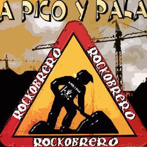 A Pico y Pala 歌手頭像