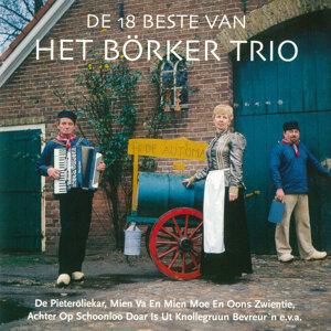 Het Börker Trio 歌手頭像