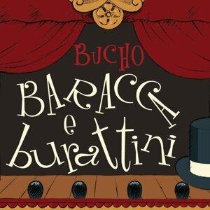 Bucho 歌手頭像