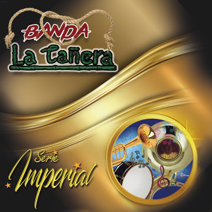 Banda La Cañera 歌手頭像