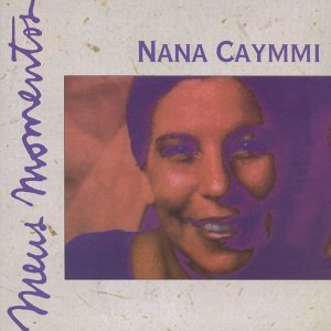 Nana Caymmi 歌手頭像