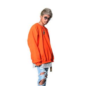DJ YAGI 歌手頭像