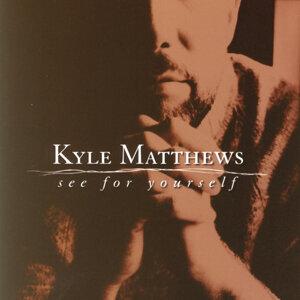 Kyle Matthews 歌手頭像