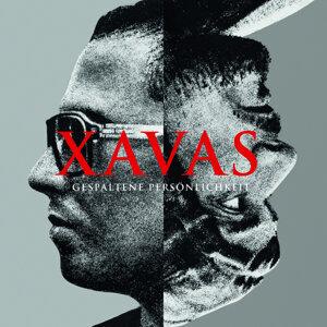 XAVAS 歌手頭像
