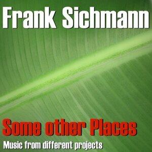 Frank Sichmann 歌手頭像