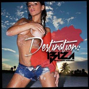 Destination: Ibiza 歌手頭像