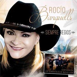 Rocio Banquells 歌手頭像