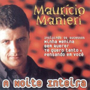Maurício Manieri 歌手頭像