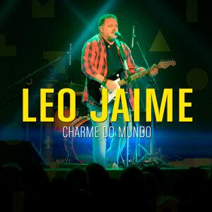 Leo Jaime 歌手頭像