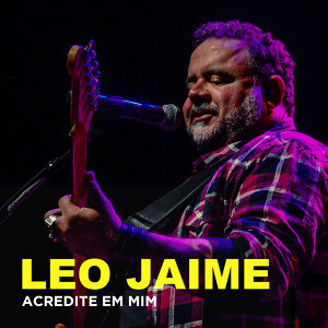 Leo Jaime