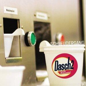 Dasch2 歌手頭像