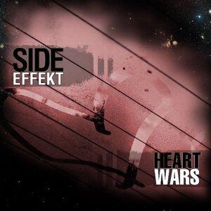 Side Effekt 歌手頭像