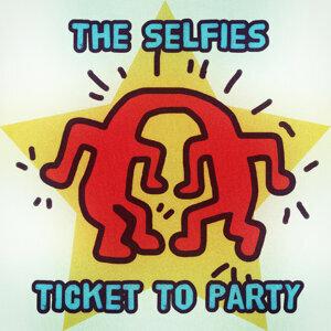 The Selfies