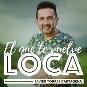 Javier Torres Cartagena 歌手頭像
