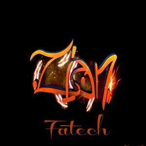 Fatech 歌手頭像