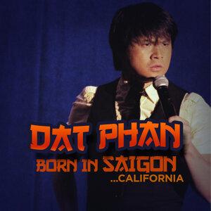 Dat Phan
