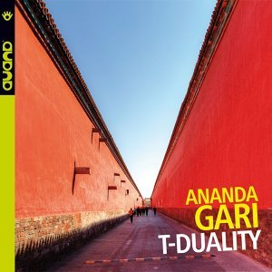 Ananda Gari 歌手頭像
