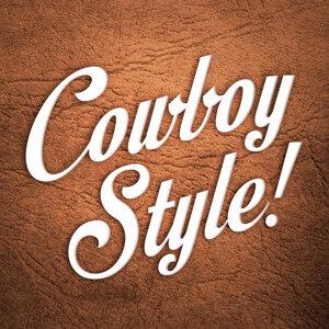 Cowboy Style 歌手頭像