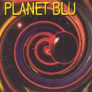 Planet Blu 歌手頭像