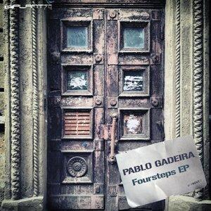 Pablo Gadeira 歌手頭像