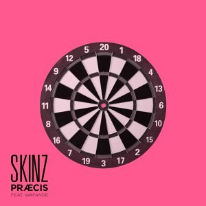 Skinz 歌手頭像