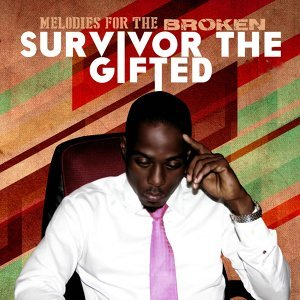 Survivor The Gifted 歌手頭像