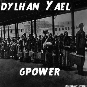 Dylhan Yael 歌手頭像