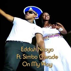 Eddah Nkoyo 歌手頭像