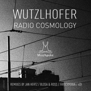 Wutzlhofer