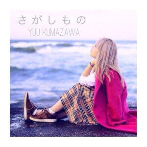 YUU KUMAZAWA