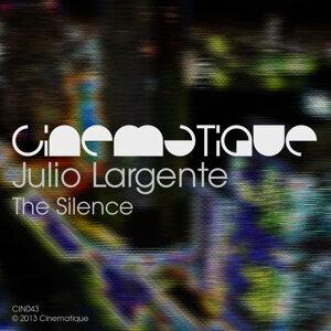 Julio Largente 歌手頭像