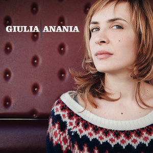 Giulia Anania 歌手頭像