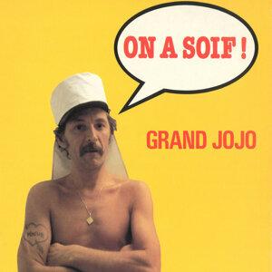 Grand Jojo