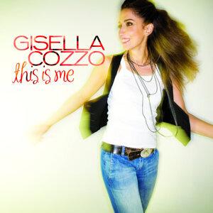 Gisella Cozzo 歌手頭像