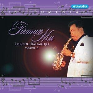 Embong Rahardjo 歌手頭像