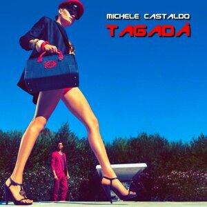 Michele Castaldo