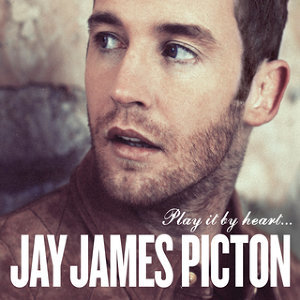 Jay James Picton 歌手頭像