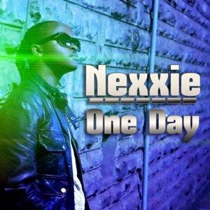 Nexxie 歌手頭像