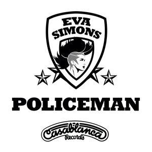 Eva Simons 歌手頭像