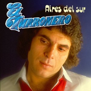 El Turronero 歌手頭像